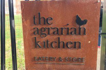 Agrarian-Kitchen-Eatery