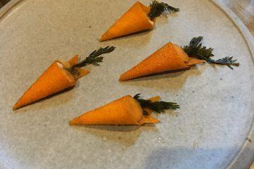 Dier-Makr-Carrot-Appetiser