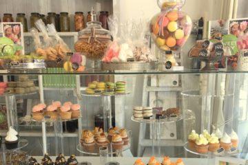 Sweet Envy Cakes