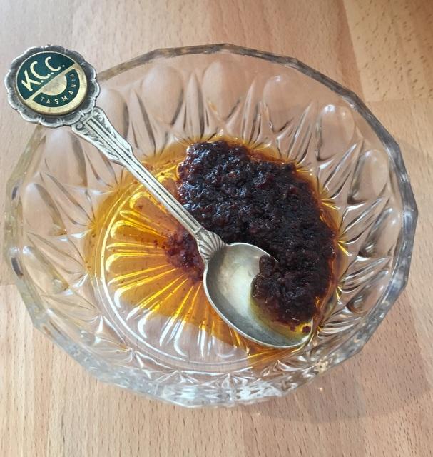 Pachinko-Chilli-Sauce