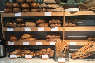 Hobart Beast Bakers