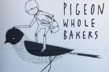 Pigeon-Whole-Bakers