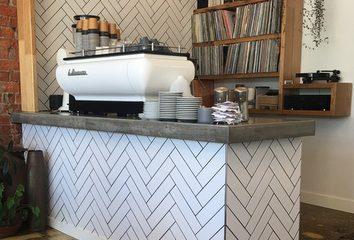 Fundamental-Espresso-Devonport