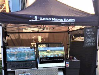 Long Name Farm