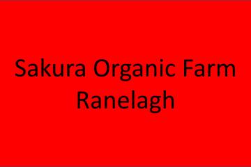 Sakura Organic Farm
