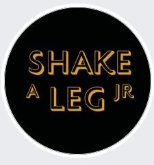 Shake a Leg Jr Moonah Coffee