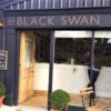 Black Swan New Norfolk