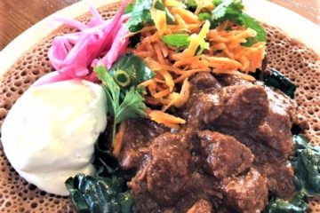Migrant-Resource-Centre-Injera-with-beef