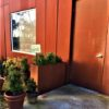 Providence-Farm-Stall-entrance