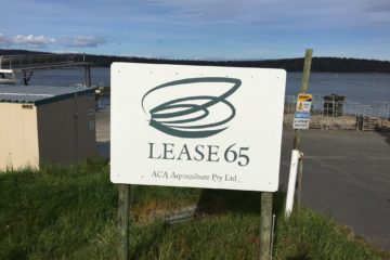 Lease 65