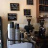 Parklane Espresso